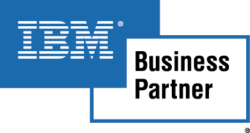 Kentucky Virtual Mailbox IBM Business Partner