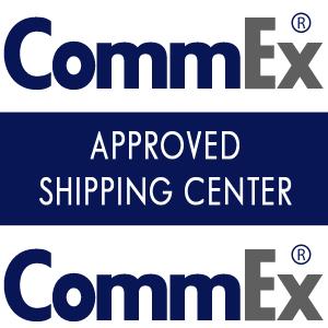 Kentucky Virtual Mailbox CommEx