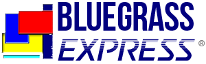 BluegrassExpress2