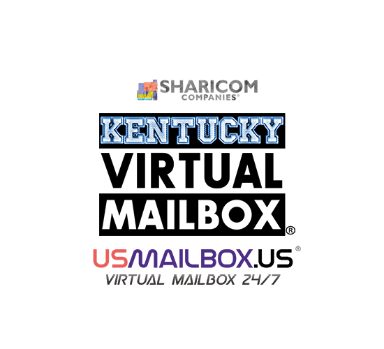 Virtual Digital Mailbox - Virtual Office - Terms and Conditions