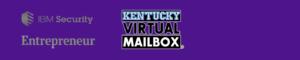 Kentucky Virtual Mailbox Registered Agent