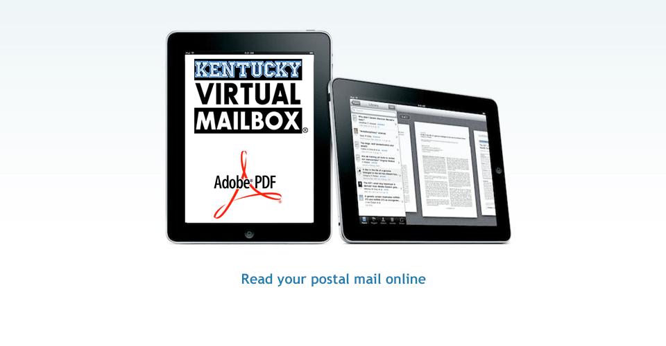 Reasons To Get A Digital Virtual Postal Mailbox