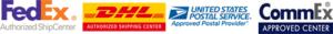 Kentucky Virtual Mailbox