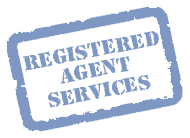 Kentucky Registered Agent Services