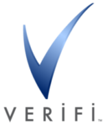 Kentucky Virtual Mailbox Fraud Protection